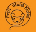 http://www.fuklubko.estranky.cz/